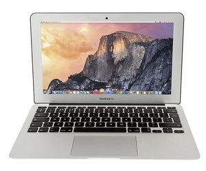 "MacBook Air 13"" (MMGF2) 2016"