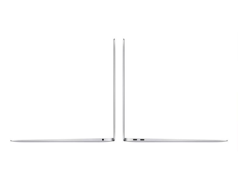 MacBook Air 13 Retina 512Gb Space Gray (MVH22) 2020
