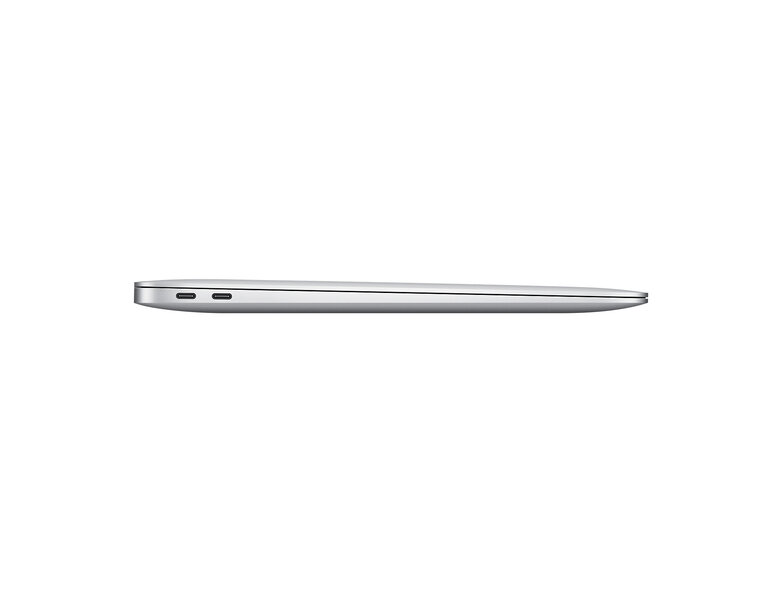 MacBook Air 13 Retina 256Gb Silver (MWTK2) 2020