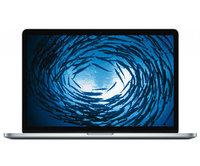 "MacBook Pro 15"" Retina (Z0RG0001D) 2015"