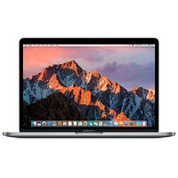 "Apple MacBook Pro 13"" Space Gray (Z0UM00055/Z0UM000NB)"