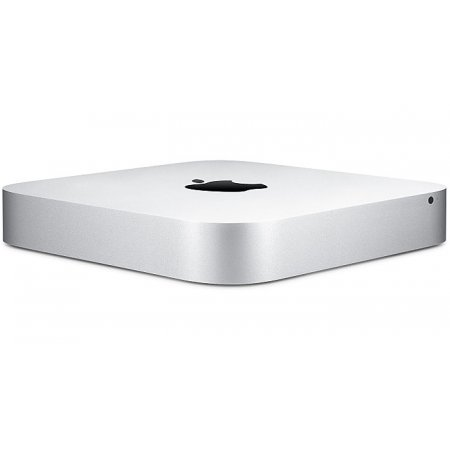 Apple Mac mini (MGEM2) 2014