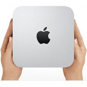 Apple Mac mini (MGEN2)