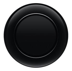Apple Mac Pro (ME253) - фото 1