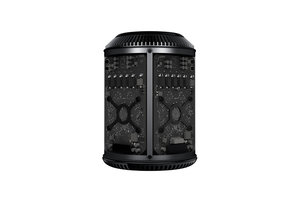Apple Mac Pro (MD878)