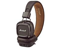 Наушники Marshall Headphones Major II Brown (4091112)