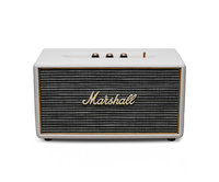 Акустическая система - Marshall Louder Speaker Stanmore - Cream (4091629)