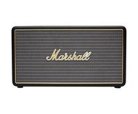 Портативная акустика - Marshall Portable Speaker Stockwell with Case - Black (4091451)