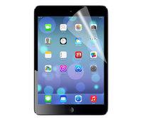 Защитная пленка для iPad Air/Air 2 - Mooke (матовая)