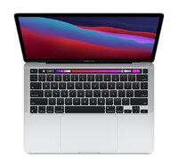 MacBook Pro 13 Retina Silver 512GB (MYDC2) 2020