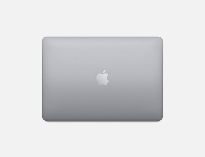 MacBook Pro 13 Retina Space Gray 256GB (MYD82) 2020
