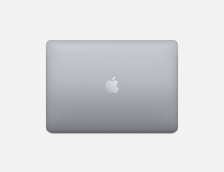 MacBook Pro 13 Retina Space Gray 512GB (MYD92) 2020
