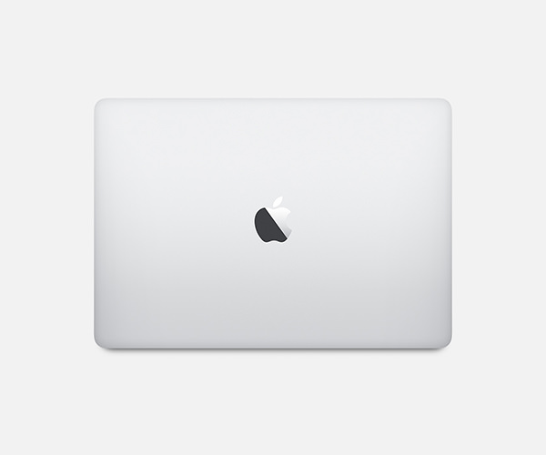 "MacBook Pro 13"" Silver (MPXR2) 128GB 2017"