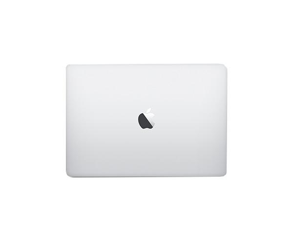 """MacBook Pro 13"""" Silver (MQ012, Z0UQ00007) 2017"""