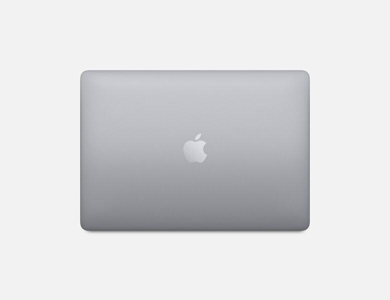 """MacBook Pro 13"""" Space Gray 2020 (Z0Y60011C)"""