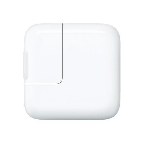 Сетевое зарядное устройство - Apple 10W USB Power Adapter (MC359)