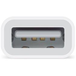 Адаптер Apple Lightning to USB Camera (MD821) - фото 1