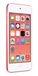 Apple iPod touch 5Gen 16GB Pink (MGFY2)