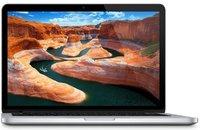 "MacBook Pro 13"" Retina (MGX72) 2014"