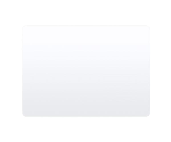 Тачпад Apple Magic Trackpad 2 - Silver (MJ2R2)