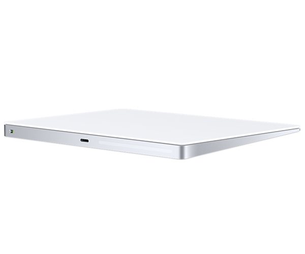 Тачпад Apple Magic Trackpad 2 - Silver (MJ2R2)