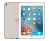 Чехол-накладка для iPad Pro 9.7 - Apple Silicone Case - Stone (MM232)