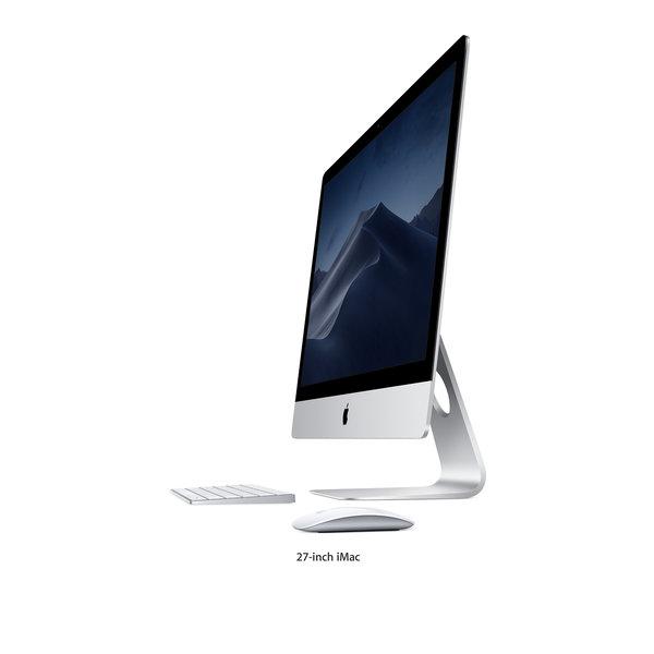 "iMac 27"" Retina 5K (MNED41) 2017"