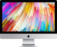 "iMac 27"" Retina 5K (Z0TP000AX/MNE929) (Mid 2017)"