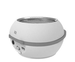 Портативная колонка Monster SuperStar HotShot - White with Chrome (MNS-129290-00)