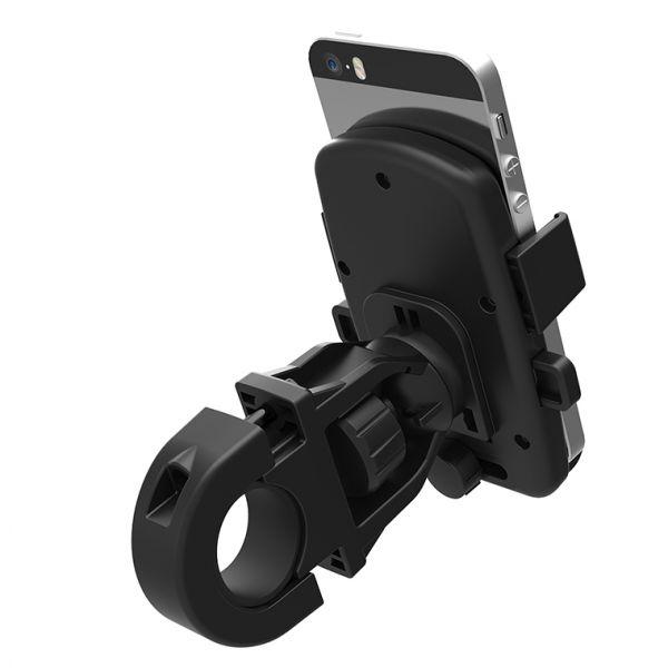 iOttie Easy One Touch (Black) - велосипедное крепление для iPhone (HLBKIO101)