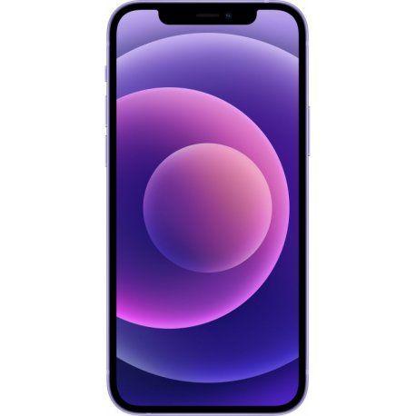 iPhone 12 mini 64Gb (Purple) (MJQF3)
