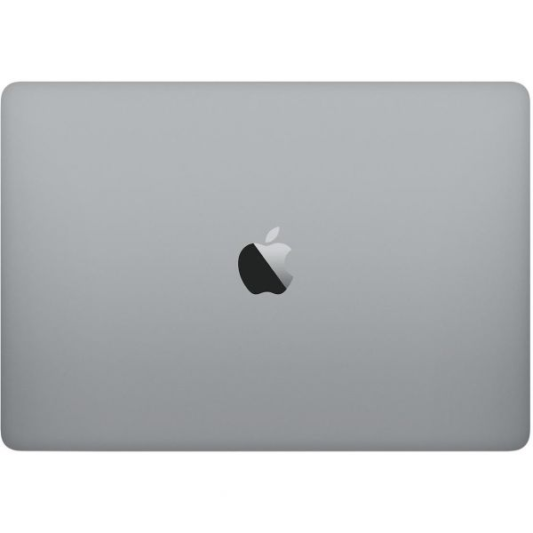 "MacBook Pro 15"" Space Gray (Z0V0001AU) 2018"