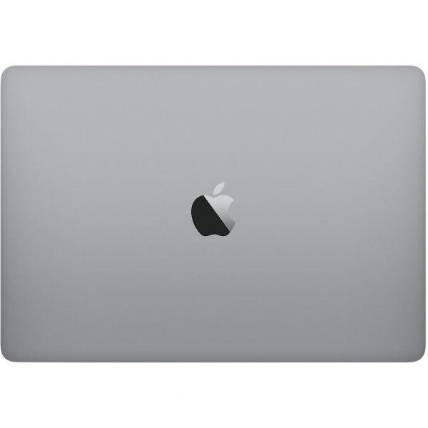 """MacBook Pro 13"""" Space Gray (Z0V7001RR) 2018"""