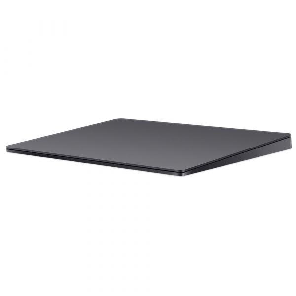 Тачпад Apple Magic Trackpad 2 - Space Gray (MRMF2)