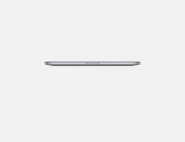 MacBook Pro 16 Retina Space Gray 512GB (MVVJ2) 2019