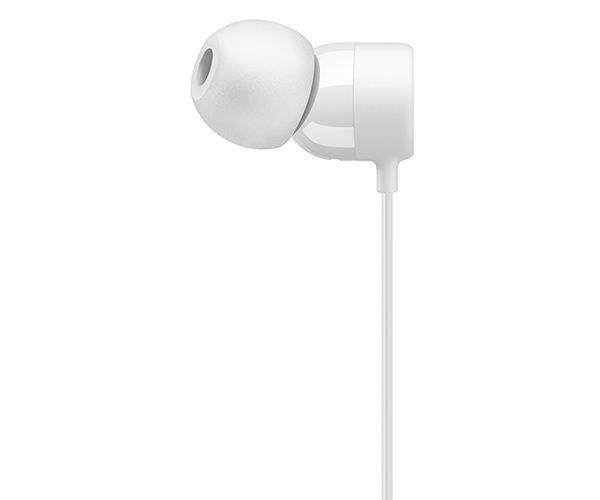Наушники BeatsX Earphones - White (MLYF2)