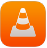 VLC ~ an elegant video player for all your media