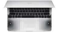 Аудио в MacBook Pro