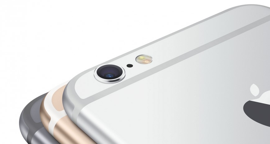 iPhone_6_toiler_1