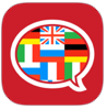 Lingvo PhraseBooks : Spanish, German, Italian, French, English and Russian phrasebookLingvo PhraseBooks : Spanish, German, Italian, French, English and Russian phrasebook