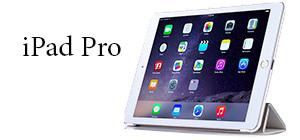 Экран MacBook Air