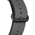 Ремешок и застежка Apple Watch